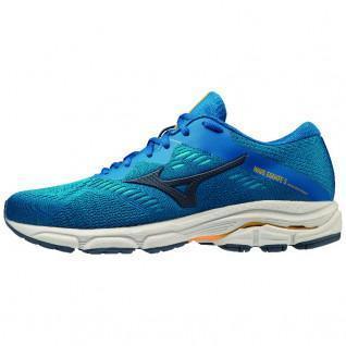 Schuhe Mizuno Wave Equate