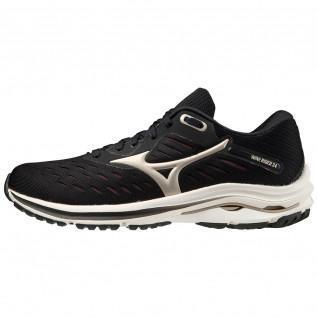 Schuhe für Frauen Mizuno Wave Rider 24
