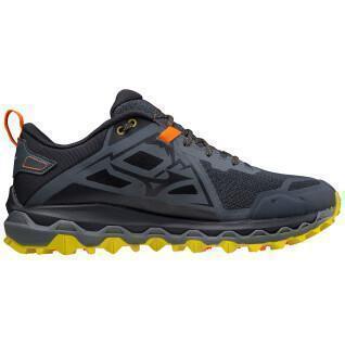 Schuhe Mizuno Wave Mujin 8