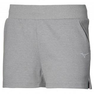 Damen-Shorts Mizuno Athletic