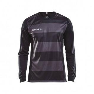 Hausmeister-Sweatshirt Craft Progress R neck