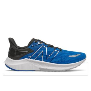 Schuhe New Balance fuelcell propel v3
