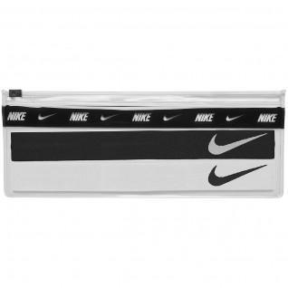 Packung mit 2 Gummibändern Nike