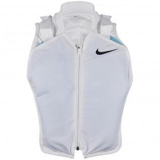 Ärmellose Laufjacke Nike Precool