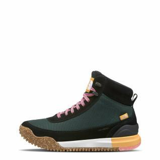 Hohe Damenstiefel The North Face Back-to-berkeley
