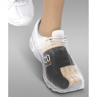 Fußschutz Epitact Hallux Valgus