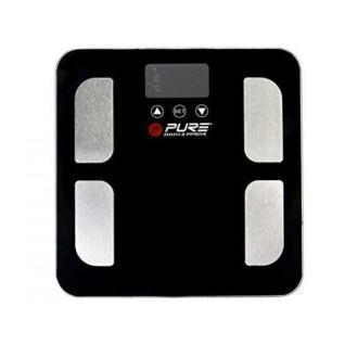 Personenwaage Pure2Improve bodyfat smart scale