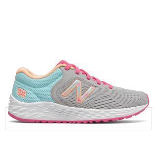 Schuhe für Mädchen New Balance arishi v2