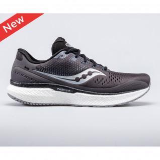 Schuhe Saucony triumph 18