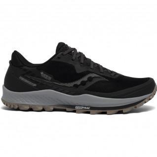 Schuhe Saucony peregrine 11 gtx