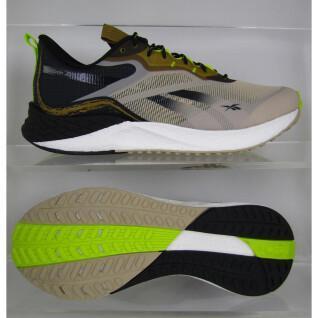 Schuhe Reebok Floatride Energy 3 Adventure