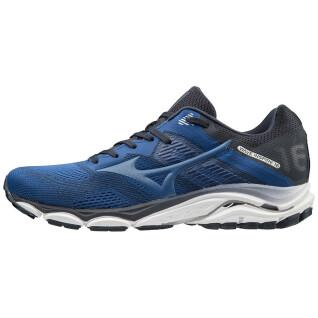 Schuhe Mizuno Wave Inspire 16