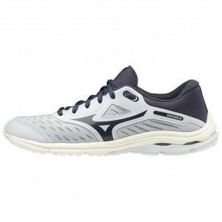 Schuhe Mizuno wave rider 24