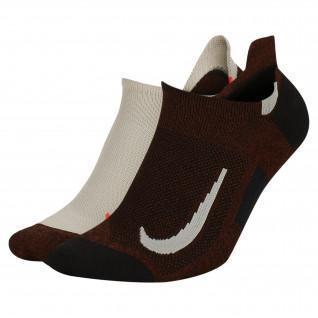 Socken Nike Multiplier Classic