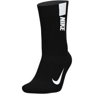 Socken Nike Multiplier
