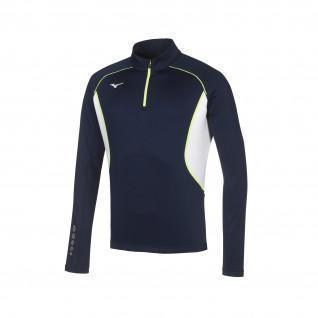Hochwertiges Sweatshirt Mizuno JPN warmer